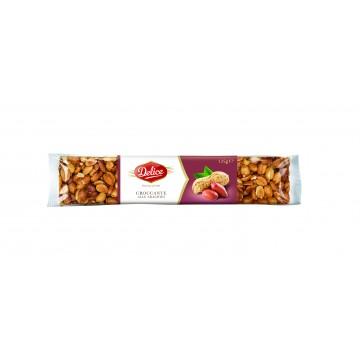Croccante alle arachidi -...