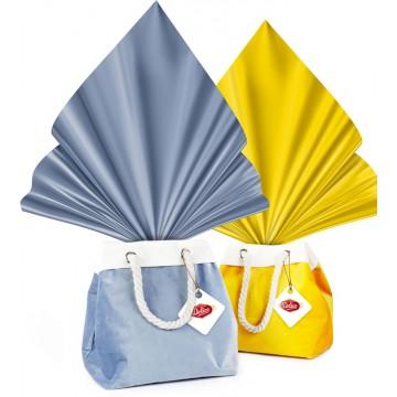 Borsa Summer gr 330 -4 colori-