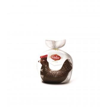 Gallinella al latte gr 200...